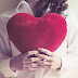 +ISSUES ::: 5 Problems with Valentine's Day