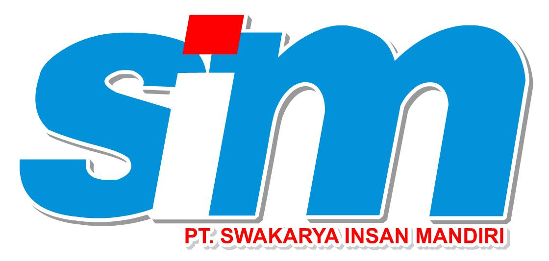 Job in Lampung PT. Swakarya Insan Mandiri