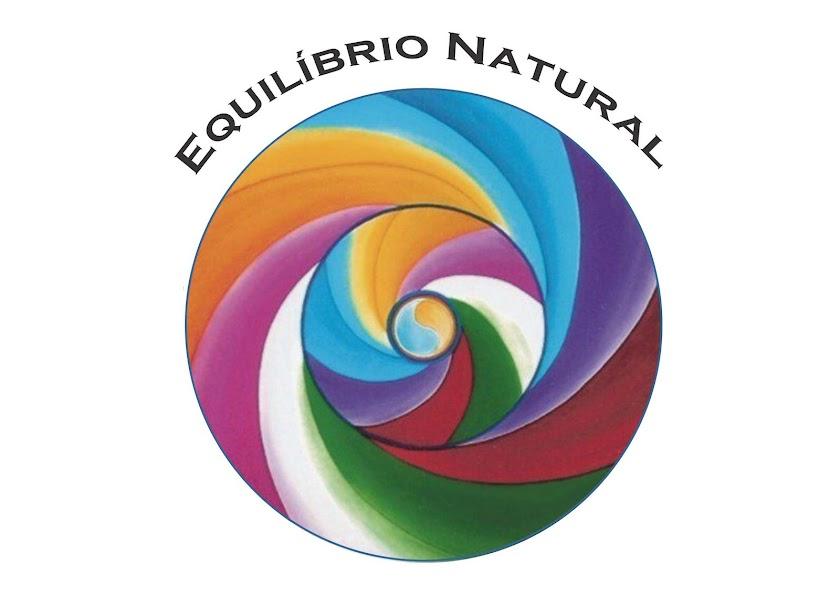 EQUILÍBRIO NATURAL