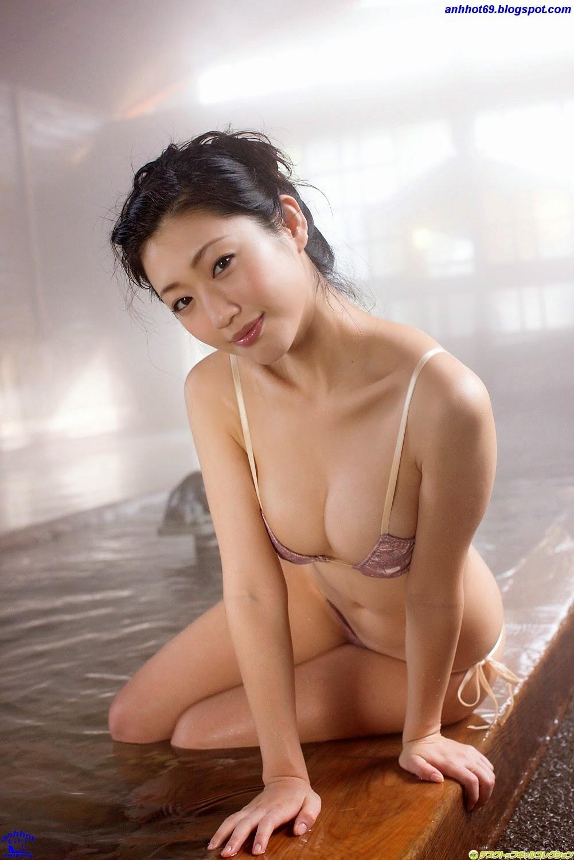 mitsu-dan-01355174