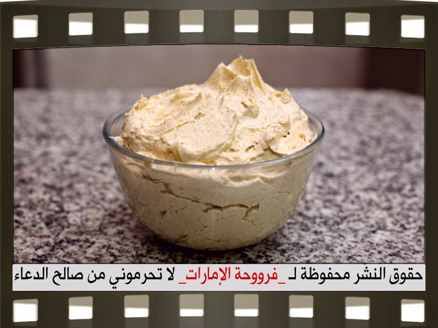 http://2.bp.blogspot.com/-LaAGH8vbia4/VEJod7BC86I/AAAAAAAAAxg/HF0n_jO5ues/s1600/11.jpg