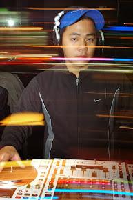 DJ.Phong