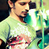 Nabeel-Ur-Rehman – Inqalaab (Listen/Download Mp3)