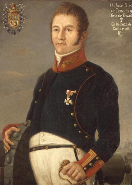 jose-diez-de-tejada-coronel-de-artilleria