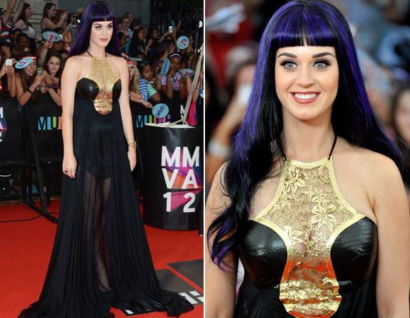Selena gomez katy perry lucy hale as celebs usaram looks muito