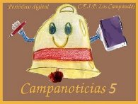 Campanoticias 5
