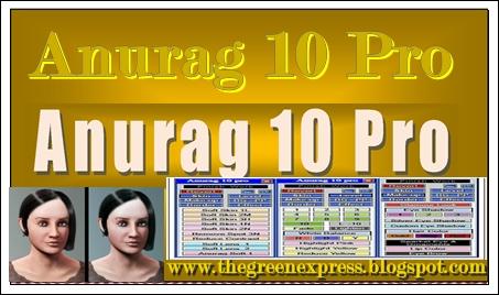 Free free anurag photoshop downloads