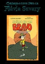 Diário de um Bravo