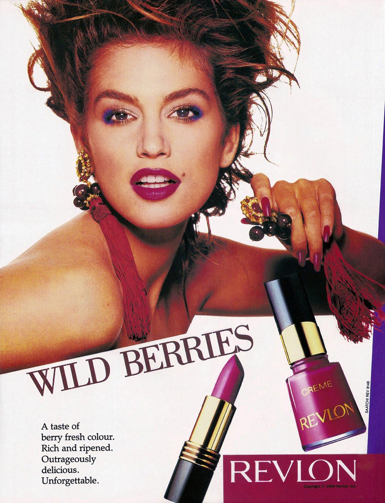 http://2.bp.blogspot.com/-LaJbQFi5HgQ/TZ_zCpXRttI/AAAAAAAACwI/Xm-dRqQmsbg/s1600/1800-CINDY-REVLON-1990.jpg