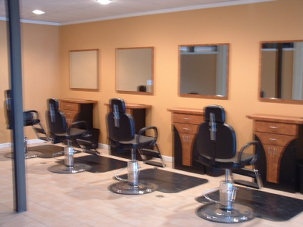 Barber Stations Barber Uniforms Galleries