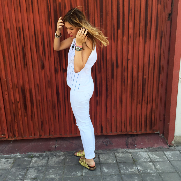 white jeanswhite jeans