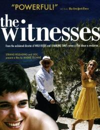 Les témoins | Bmovies