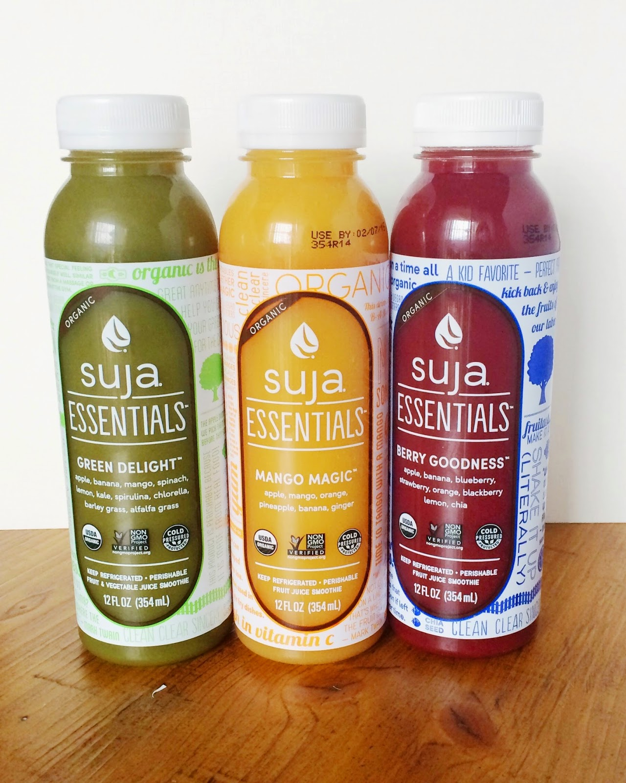 suja, cold pressed, juice, green juice, fruit juice