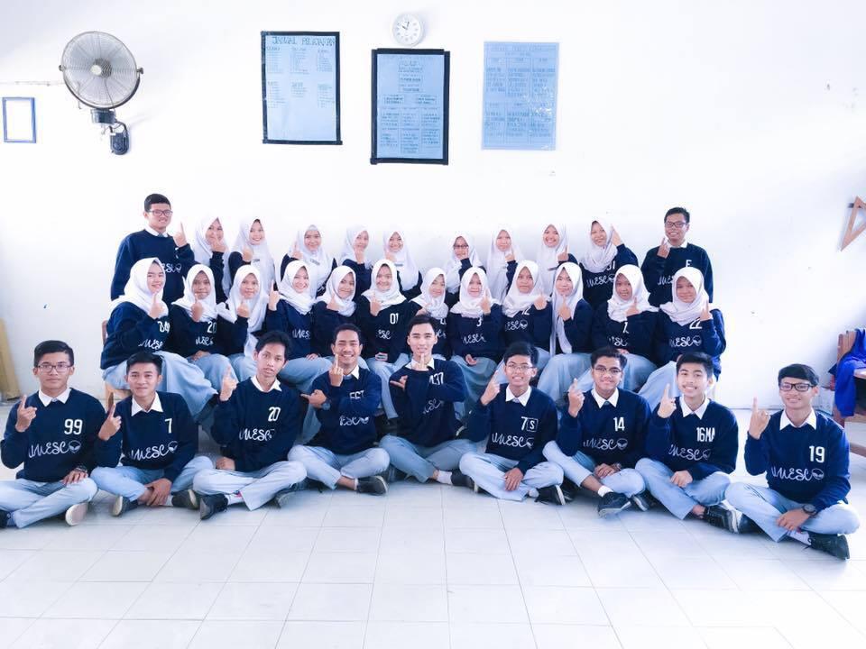 XII IPA 1