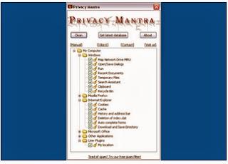 I MIGLIORI PROGRAMMI PER PULIZIA PC - MANTRA