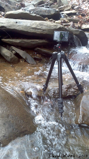 tripod, camera, water, nd filter, how to