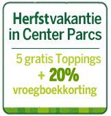 www.centerparcs.nl/mm4536