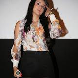 Trisha-latest-Photosjpg (2)