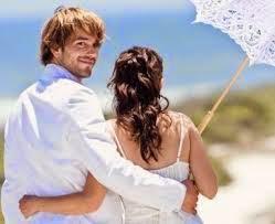 4 tipe pria yang harus dihindari dalam hubungan cinta