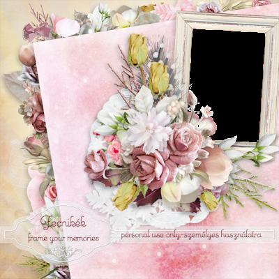 http://2.bp.blogspot.com/-LaStsQEmtN4/VHSUm414-0I/AAAAAAAALcg/jDksnmEo7Cw/s400/pinkflowers-fecnikek.prev.png