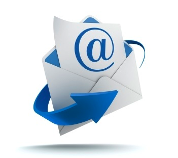 إرسال رسائل يستطيع صاحبها ان يقرأها مرة واحدة ومن ثم تدمر تلقائيا