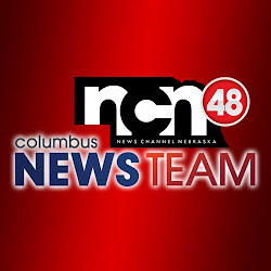 2017 Sponsor Columbus News Team