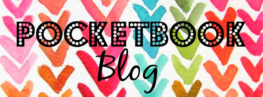 Pocketbook Blog