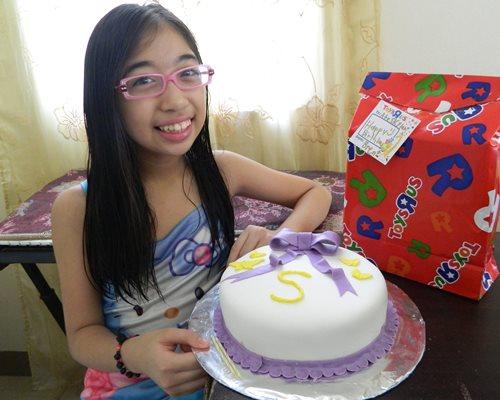 chocolate-cake, birthday-cake