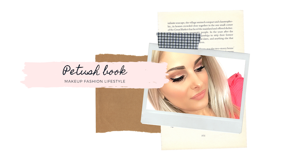 Petush book
