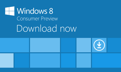 Widows 8 Consumer Preview - Adiet's Media | Free Download ...