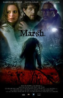 The Marsh (2006)  online y gratis