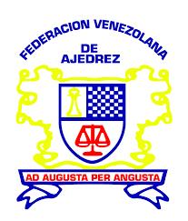 Federación Venezolana de Ajedrez