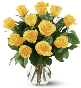 Send Flowers For Administrative Professionals Day