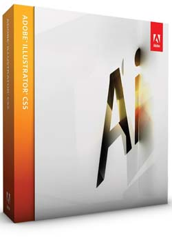 Curso Illustrator CS5  Adriano Gianini