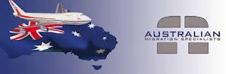 Australia Immigration, immigration to Australia, Australian immigration consultant, immigration, immigration agent, immigration consultant, immigration consultant in Delhi, sevenseas, seven seas, seven seas edutech
