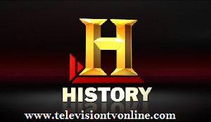 History En vivo Online
