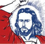JESUS PRIMER REVOLUCIONARIO