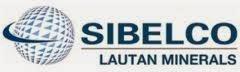 Info Lowongan Kerja Terbaru Bulan Maret 2014 di PT. Sibelco Lautan Minerals