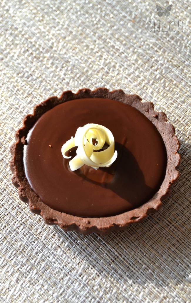 receta-de-masa-quebrada-de-chocolate-thermomix