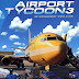 Free Download Airport Tycoon 3 Simulation Full Version games