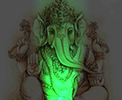 Download Ganesh Arti Shlok