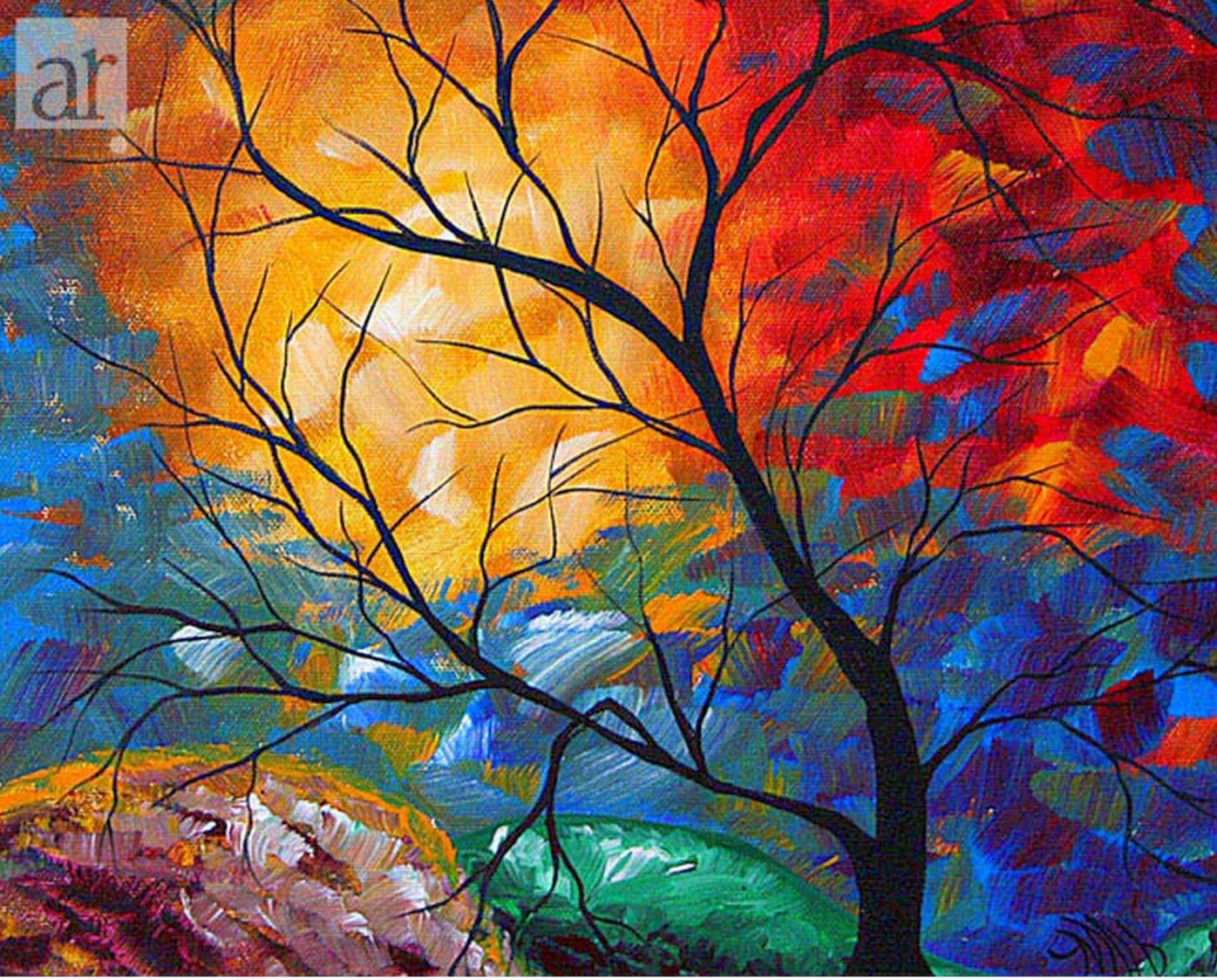 cuadros-modernos-para-pintar