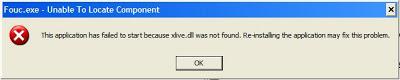 Download Game GTA IV Highly Compressed 12 MB - ILMU GRATIS