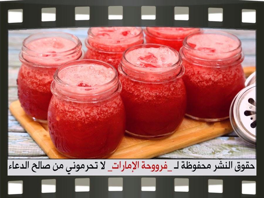http://2.bp.blogspot.com/-LabVyUtONeU/VVHiSTwHKGI/AAAAAAAAMr0/FCWHmPEEwGo/s1600/8.jpg