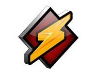 Download Pemutar Musik Winamp Terbaru Gratis Full