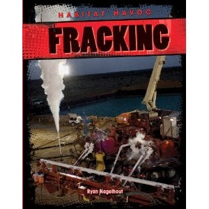 http://ccsp.ent.sirsi.net/client/en_US/rlapl/search/detailnonmodal/ent:$002f$002fSD_ILS$002f0$002fSD_ILS:2353593/one?qu=fracking+ryan+nagelhout&lm=ROUND_LAKE