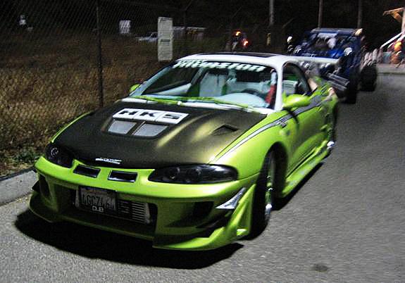 fast five cars pics. fast five cars list. fast five