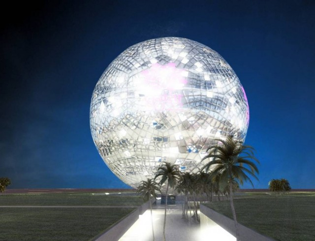 Huge-Crystal-Ball-for-Qatars-World-Cup-1-640x489