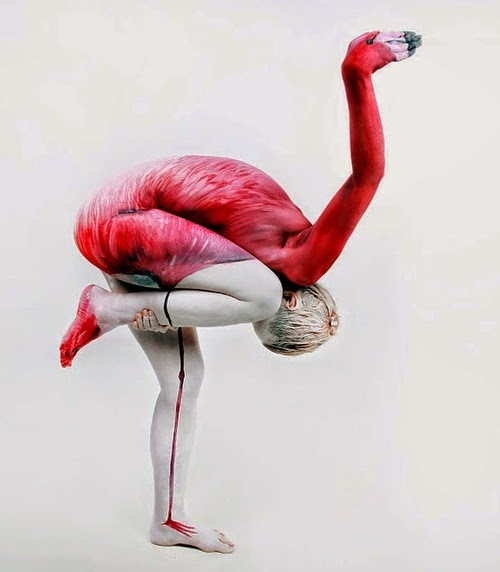 17-Gesine-Marwedel-Living-Art-in-Body-Painting-www-designstack-co