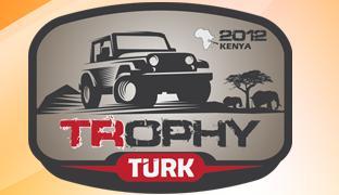 trophy-türk-tv8-yarışma-programı-izle